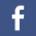 Facebook Casas Rurales Pradina