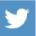 Twitter desactivado