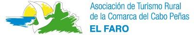 Asociación de Turismo Rural de la Comarca del Cabo Peñas, El Faro